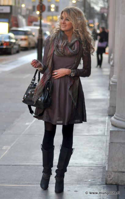 exceptional rainy day date outfit ideas 10