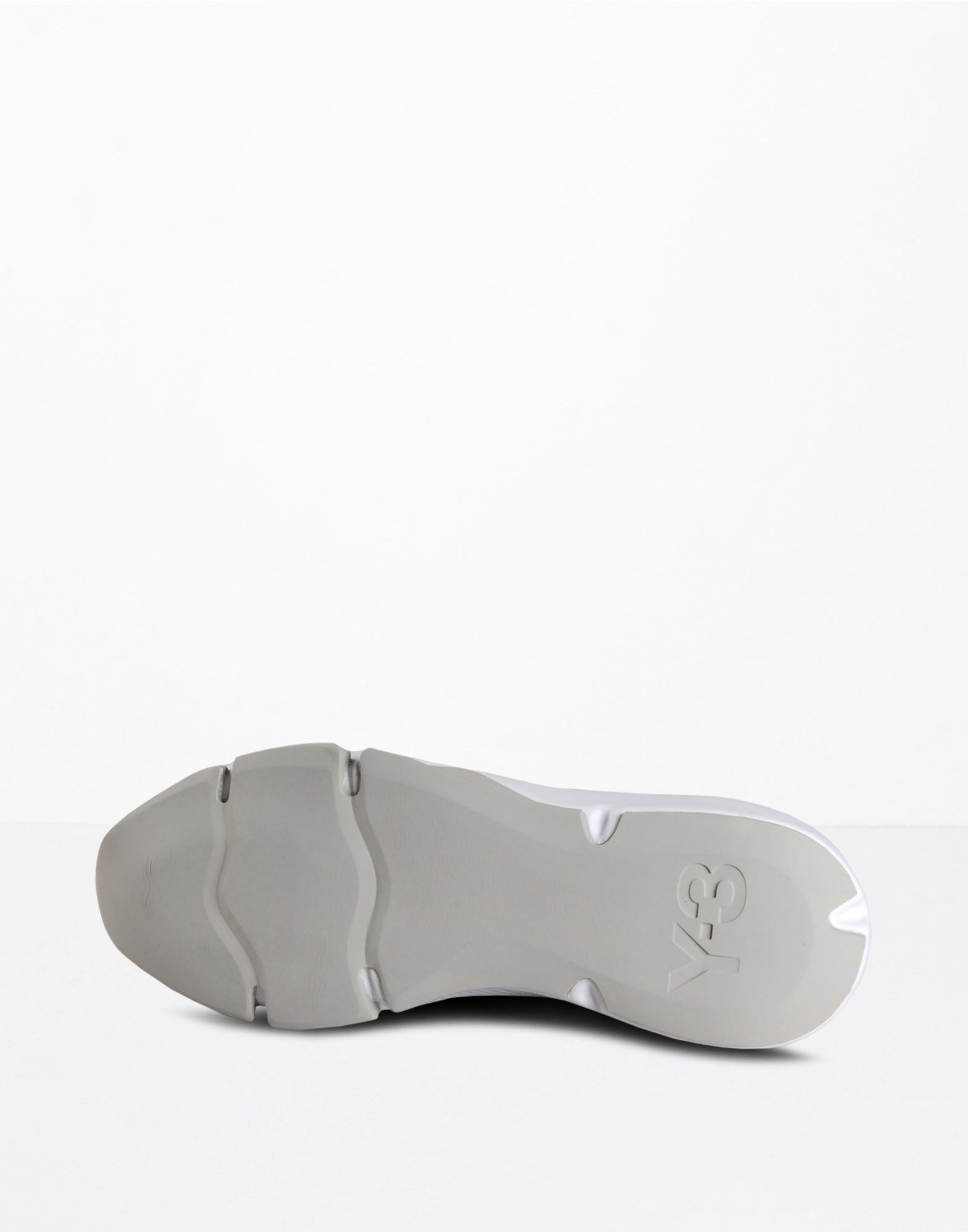0a23c2a06a02a Y-3 Y-3 FUTURE LOW Sneakers Man e