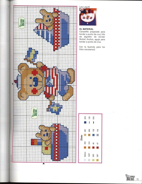 De Fio a Pavio, ponto cruz, patchwork, feltro e muito mais: FESTIVAL ...
