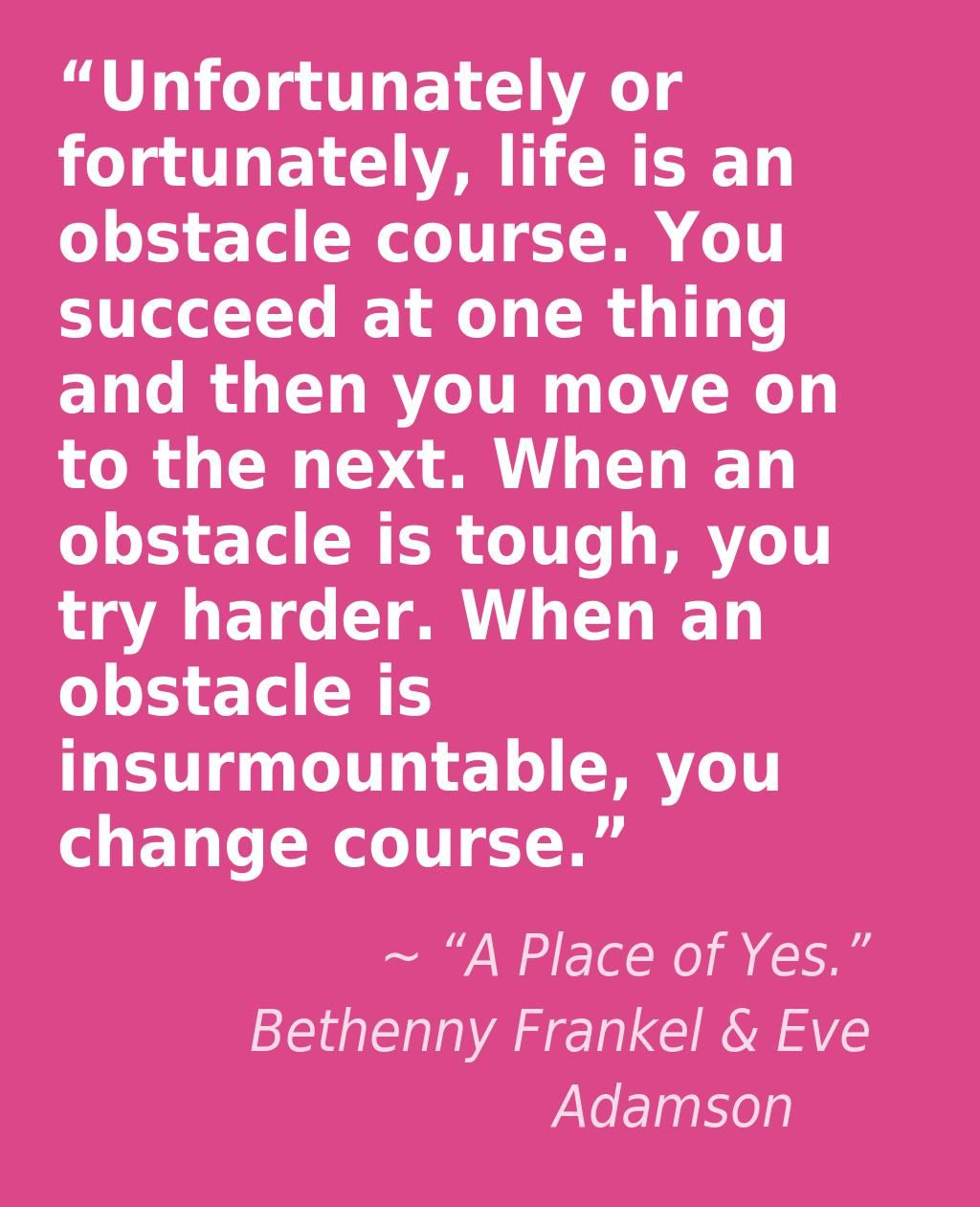 5f1563ff1 Pin by Janie Flores-Alvarez on Bethenny Frankel Quotes