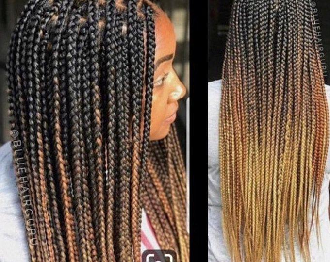 Hair Loss Treatment Hair Growth Cream 1 Month Supply