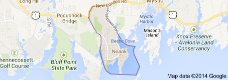 noank connecticut - Google Search