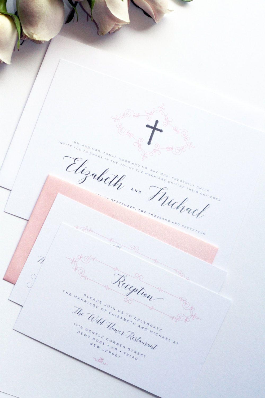 Pin On Inspiring Wedding Ideas