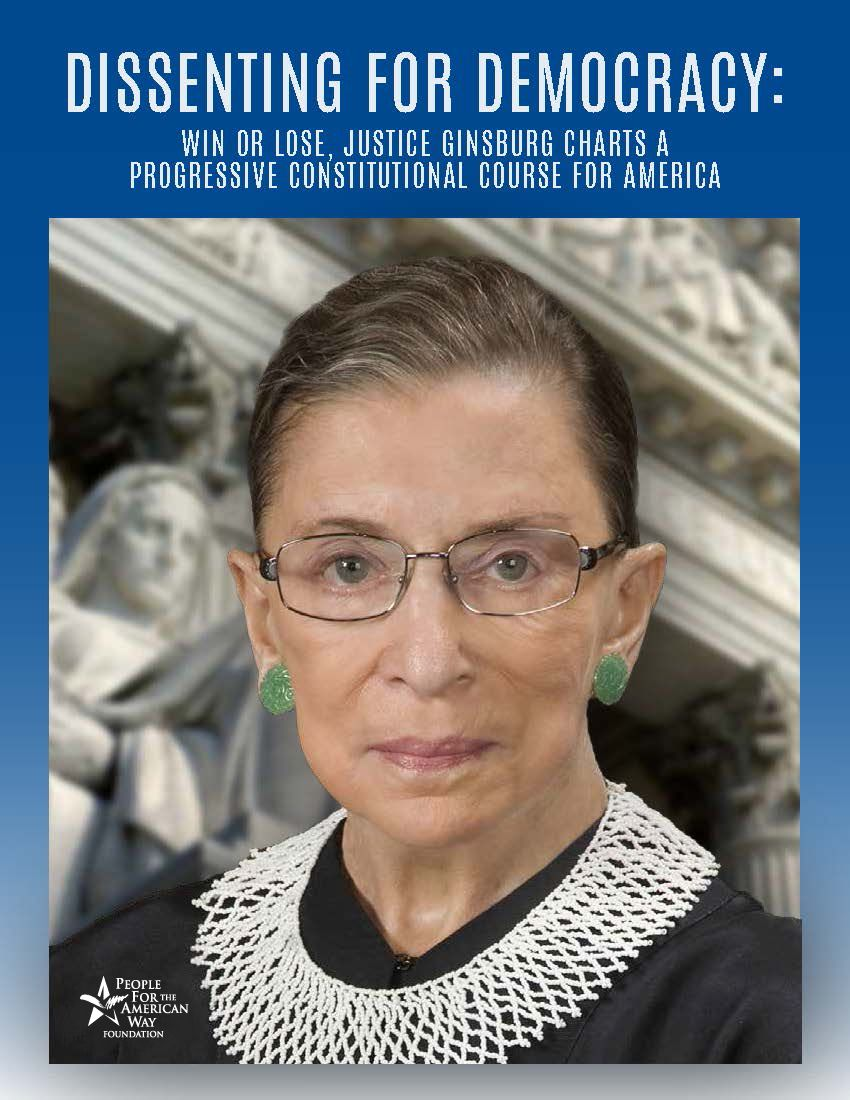 43 Best Ruth Bader Ginsberg Ideas Justice Ruth Bader Ginsburg Ruth Bader Ginsburg Rbg