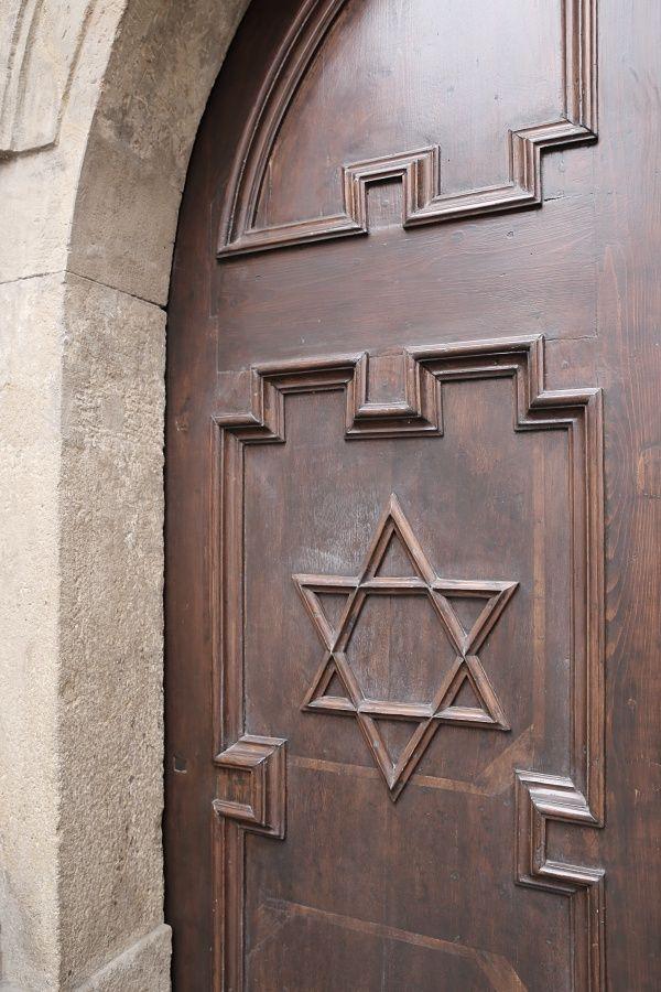 Old Jewish cemetary  Old jewish cemetary Prague