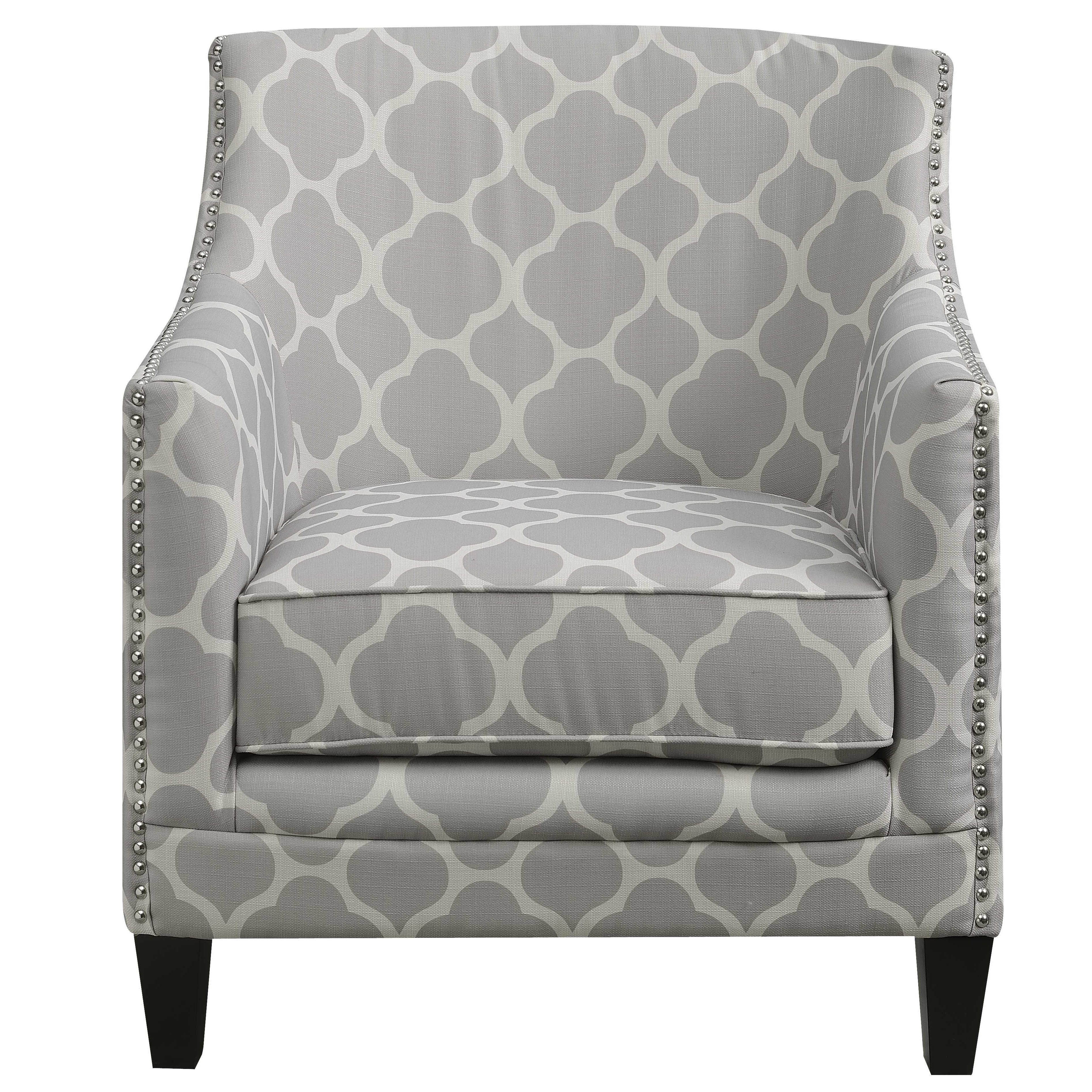 Bailes Armchair Accent Chairs Stylish Chairs Furniture