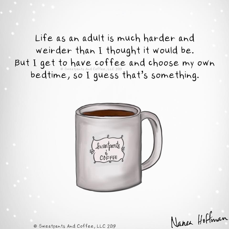 Pin by Jessica Shepard on Javathe Juice of Life! Coffee
