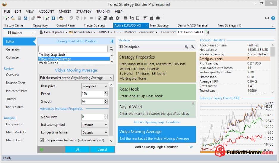 Lock Folder Xp 3.9 Serial Key Free Download