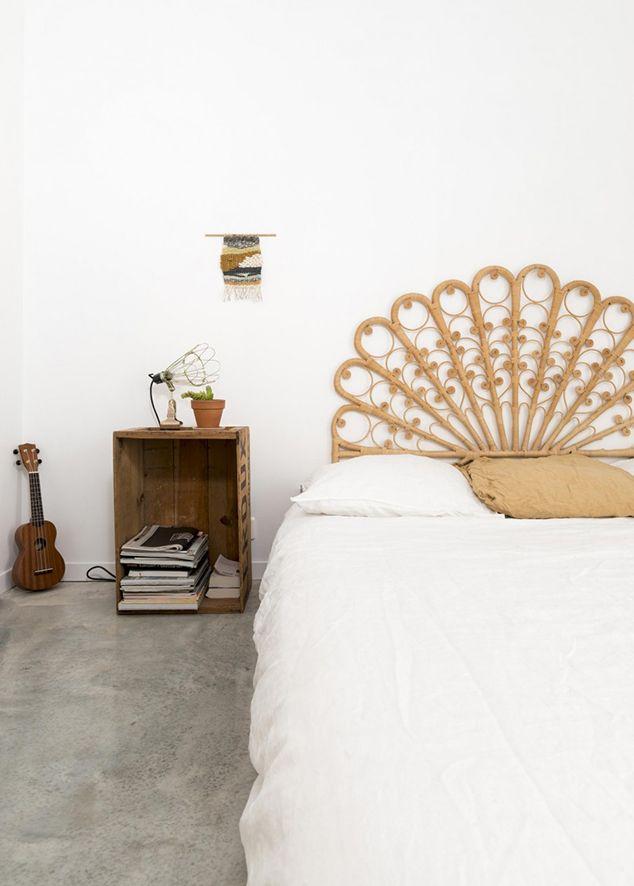 http://www.delunaresynaranjas.com/2015/09/miercoles-de-arquitectura-un-bungalow.html