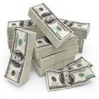 Affiliate Marketing For Dummies- Secrets Revealed #marketing #Traffic_Generation #affiliate_marketing #online_marketing