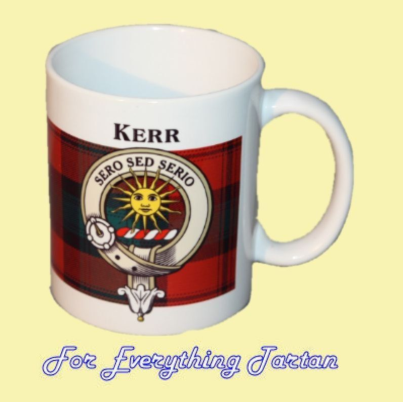 Gunn Clan Coffee Mug Home Garden Coffee Mugs Aimsresearch Com Au