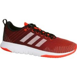 Adidas Cloudfoam SuperFlex | Chaussure sport, Baskets adidas