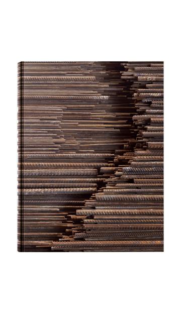 3. Ai Wei Wei