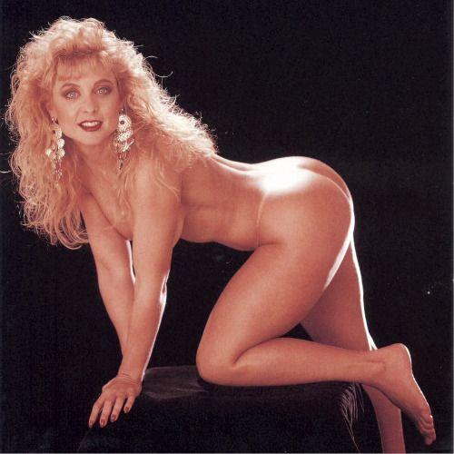 Image Result For Nina Hartley Porn Actress Young  Nina -5846