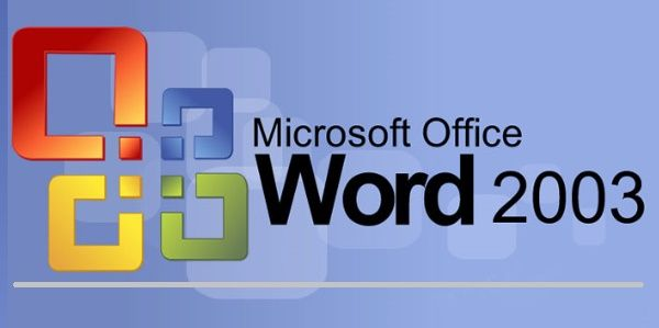 ms word download 2003