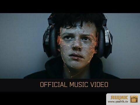 Видео: K-391 & Alan Walker - Ignite (feat. Julie Bergan ...
