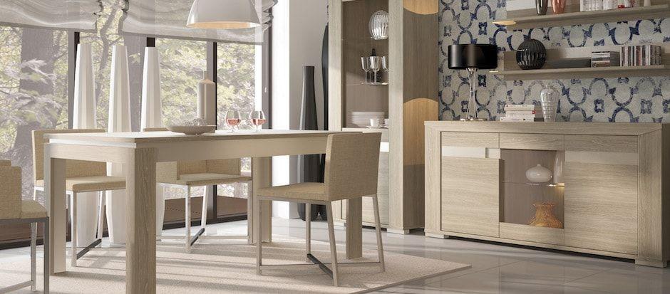 Price Crash Furniture | The Home Of Good Furniture Cheap
