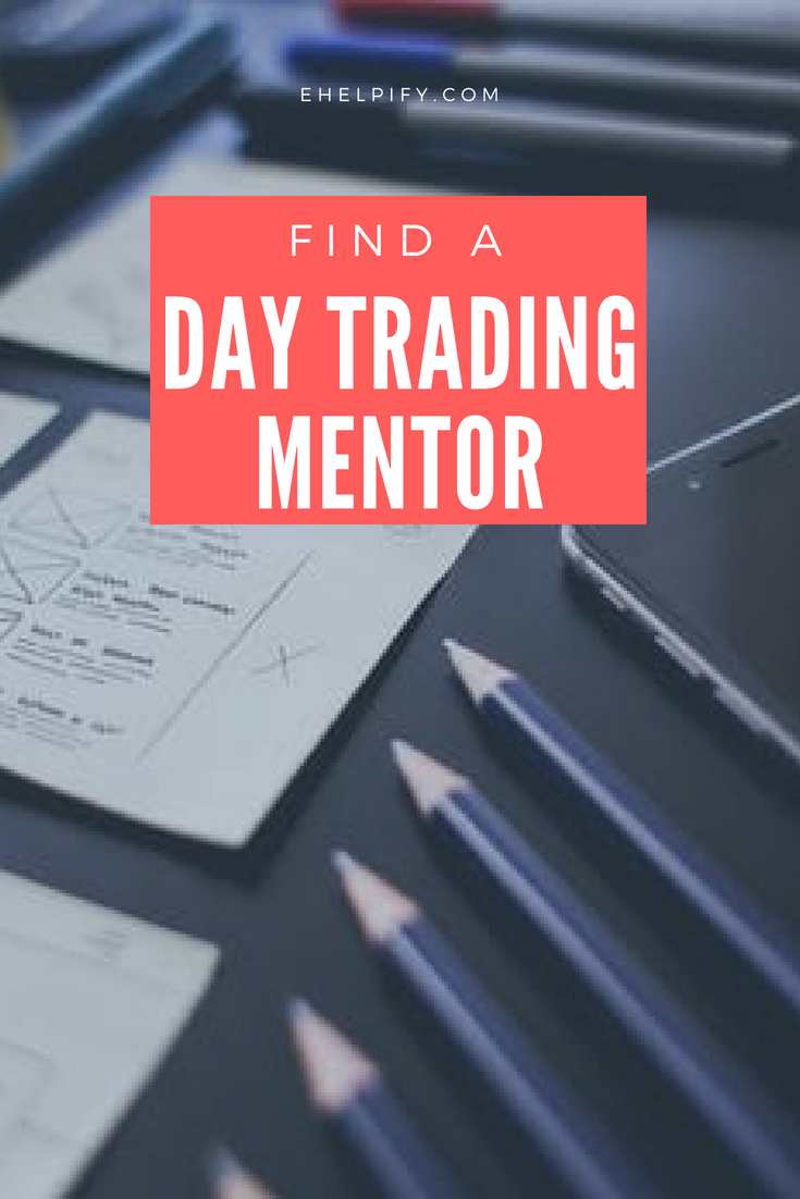 You Want To Be A Day Trader Follow These Traders Who Teach Their Setups Ehelpify Stock Market Day Trading Day Trader