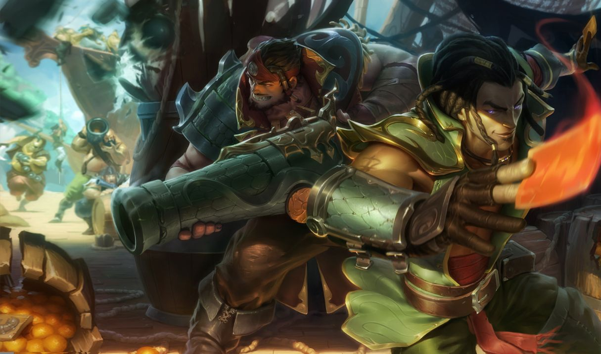 Graves Lol League Of Legends Twisted Fate League Of Legends Find the best and most unique league of legends 10.23 aram graves builds and guides on murderbridge: pinterest