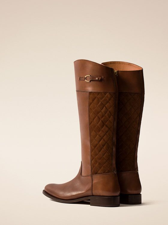 744c98908 BOTA ALTA LIMITED EDITION