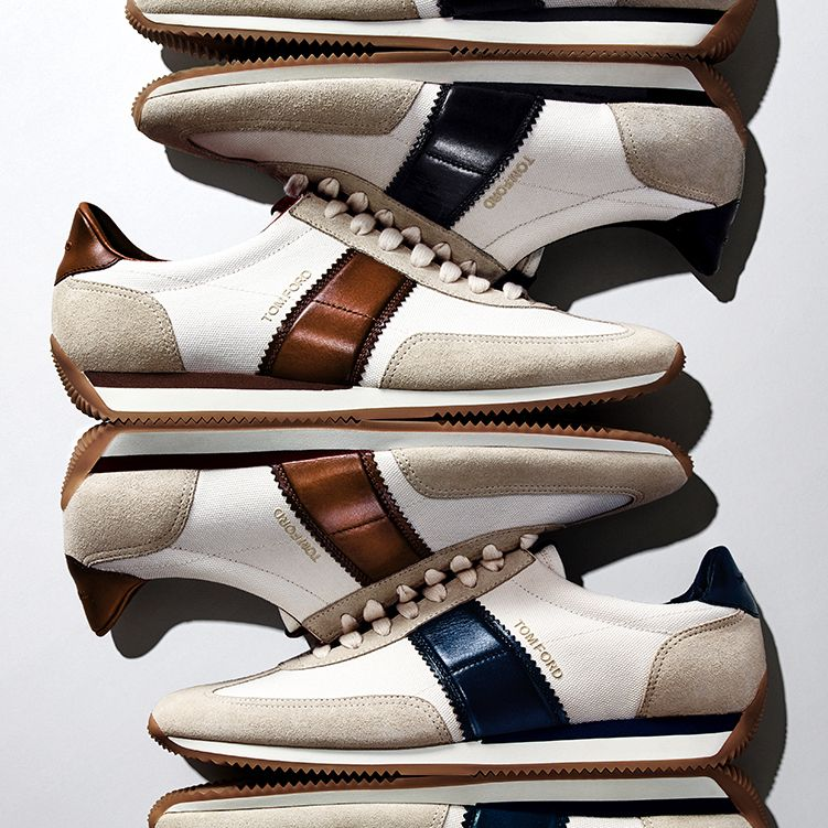 orford sneaker | canvas sneakers, tom ford and ford
