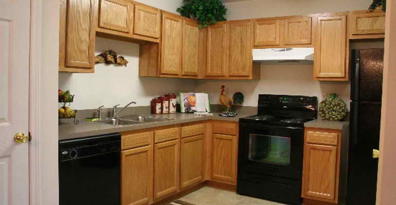 Discount Cabinets Jacksonville Fl
