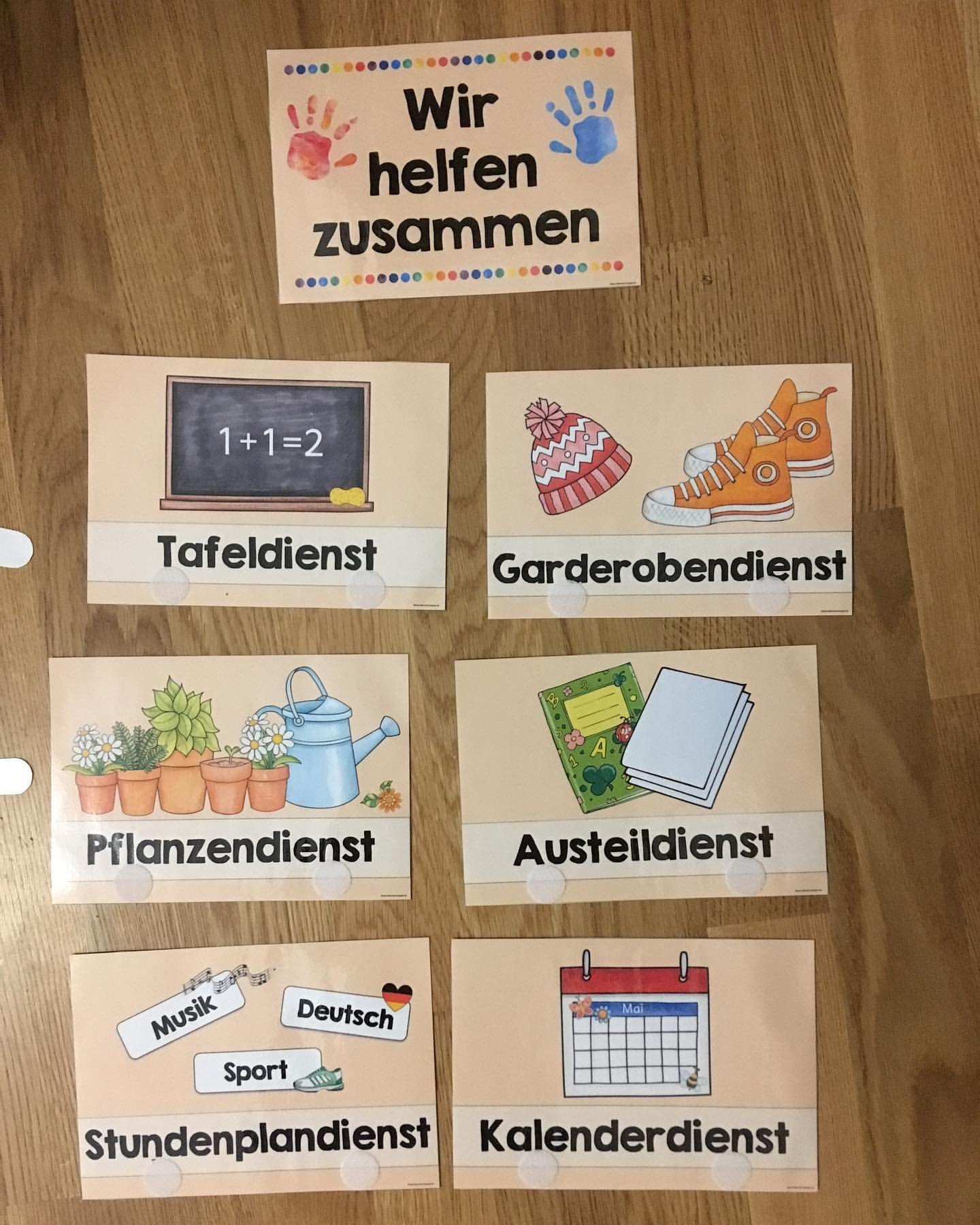 Posts tagged as #klassenzimmergestaltung | Picdeer | School