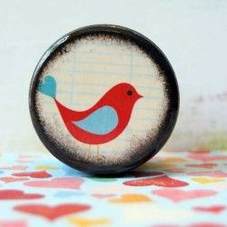handmadeology.com is a great site filled with everything Etsy! Great selling tips, ideas,articles etc...