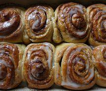 breakfast, caramel, cream, creamy, delicious (Full Size)