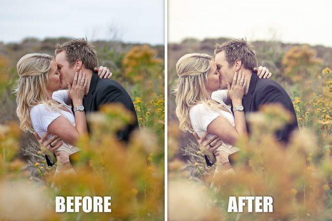 photo-manipulation-photoshop-photo-editing-sample