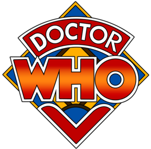 Doctor Who Doctor Who Logo Classic Doctor Who Doctor Who
