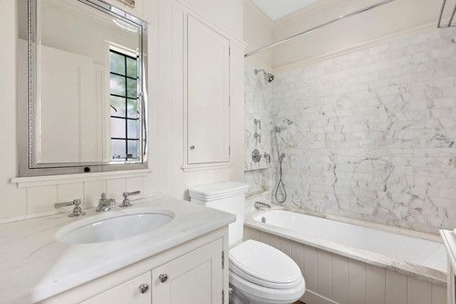 Jon Hamm Jennifer Westfeldt NYC Home For Rent Listing