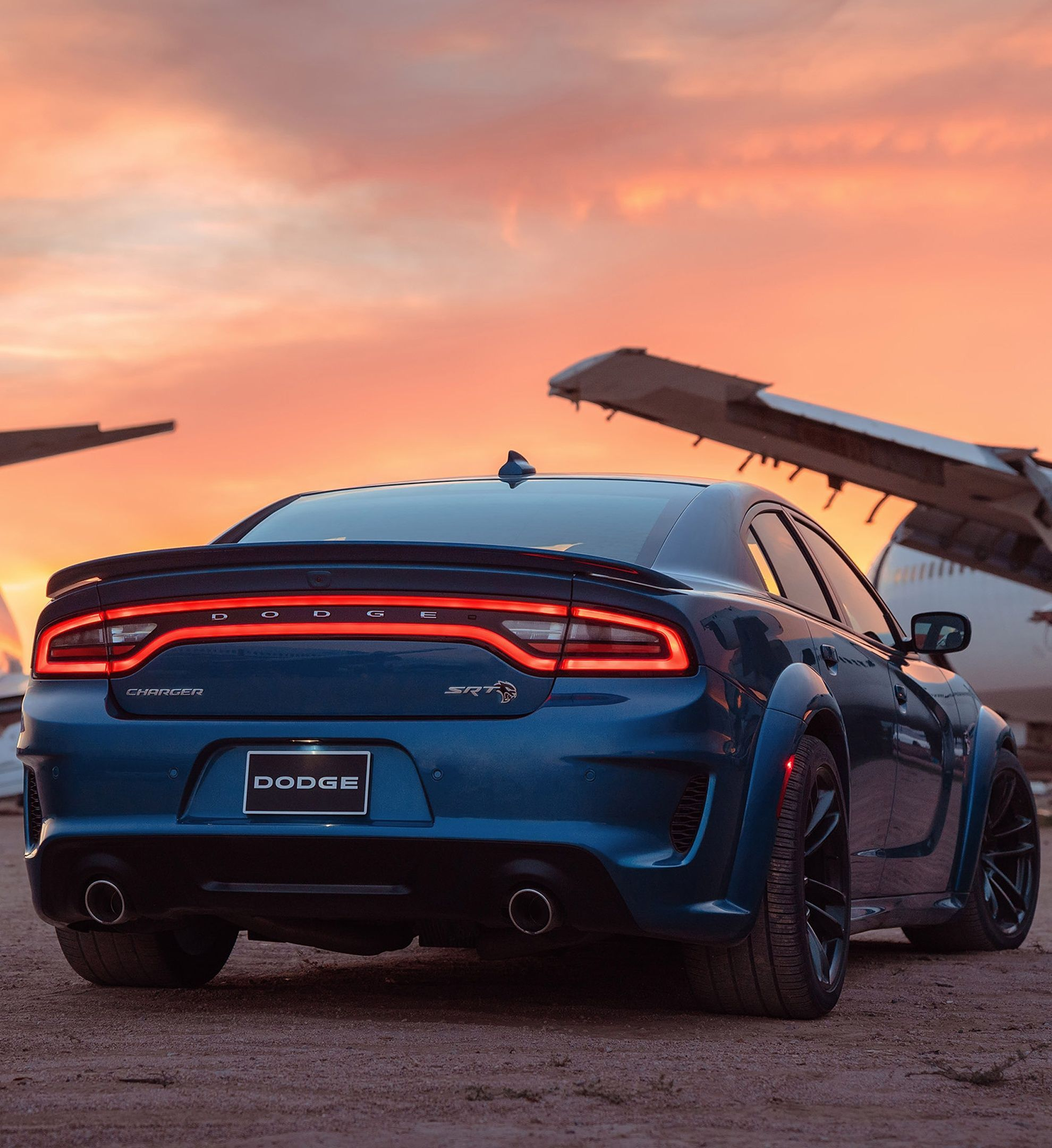 2020 Dodge Charger Srt Hellcat Widebody Charger Dodge Hellcat Modifiedcarquotes Srt W In 2020 Charger Srt Hellcat Dodge Charger Srt Dodge Charger