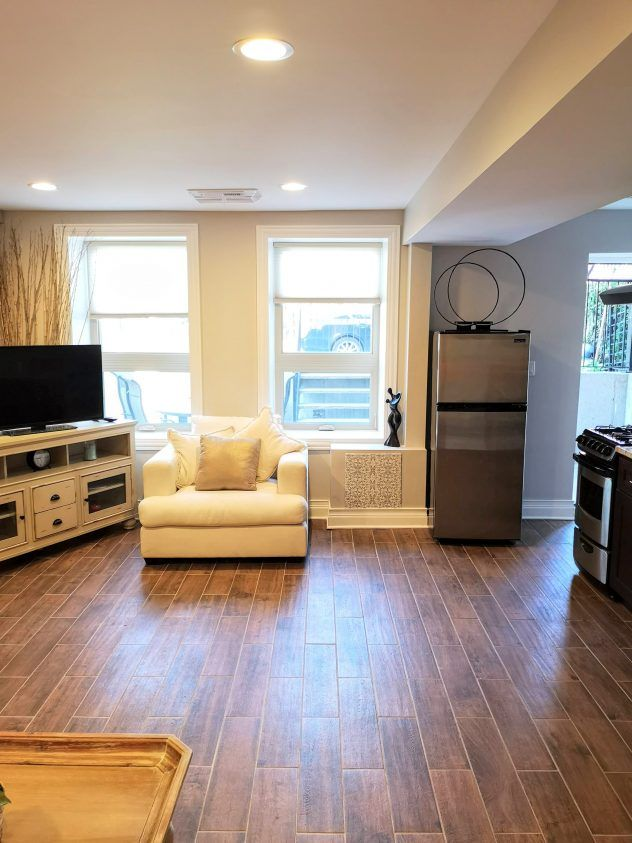 Cheap 1 Bedroom Apartments In Chicago Utilities Included