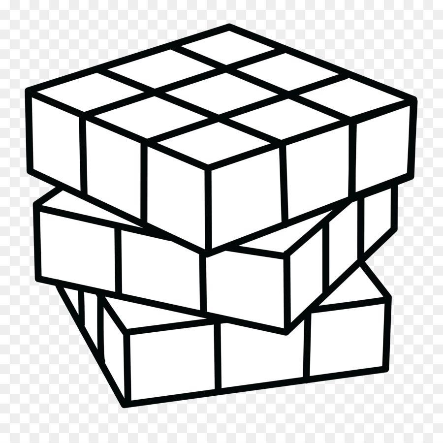 Resultado De Imagen Para Cubo Rubik Dibujo Dibujos Cubo Rubik Cubo Magico