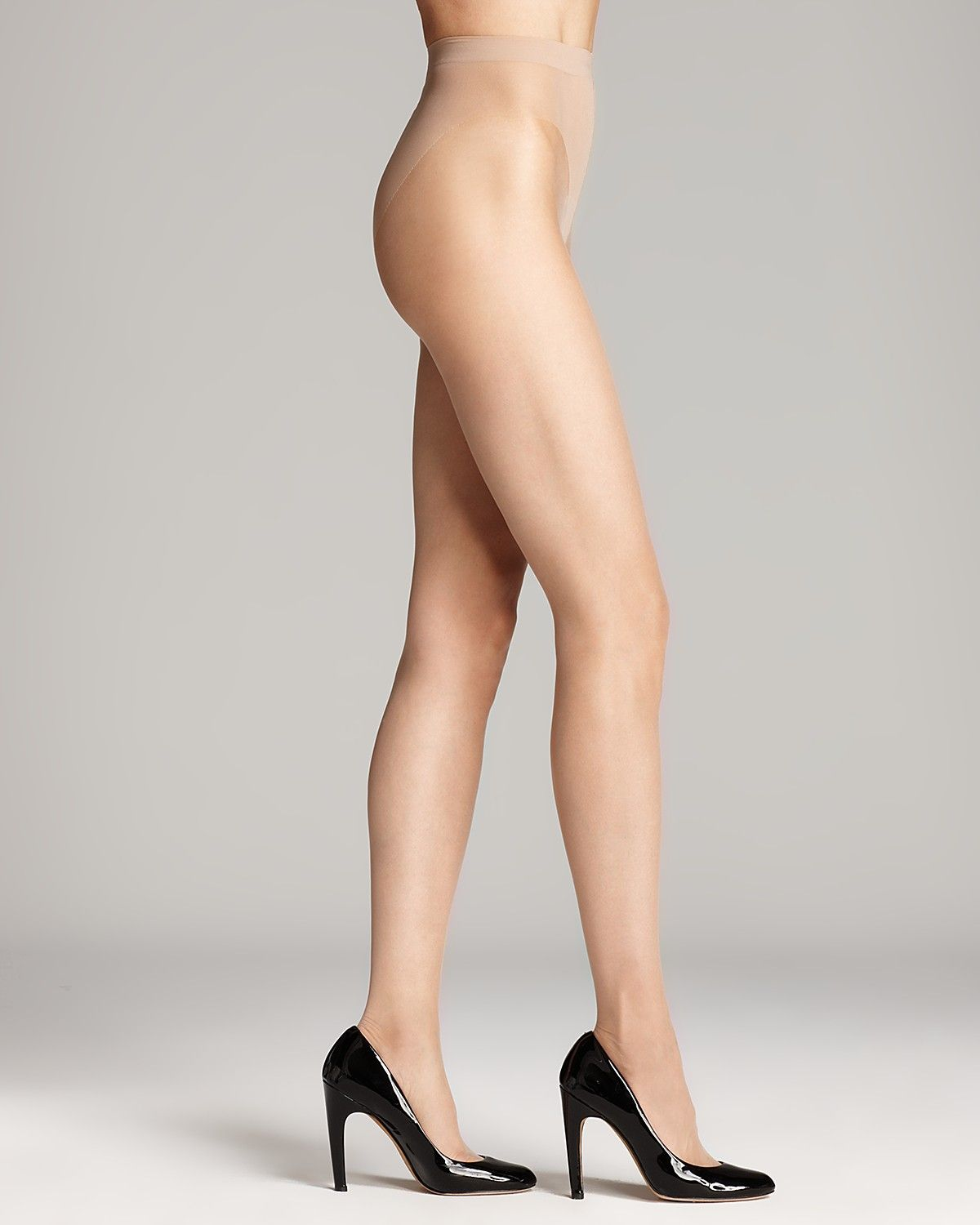 d38124d94 Wolford Tights - Luxe 9 Sheer  017028