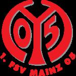 Mainz Soccerway
