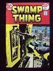 SWAMP THING #7 WRIGHTSON ART! BATMAN!! DC COMICS BRONZE AGE #comics #swampthing SWAMP THING #7 WRIGHTSON ART! BATMAN!! DC COMICS BRONZE AGE #comics #swampthing SWAMP THING #7 WRIGHTSON ART! BATMAN!! DC COMICS BRONZE AGE #comics #swampthing SWAMP THING #7 WRIGHTSON ART! BATMAN!! DC COMICS BRONZE AGE #comics #swampthing SWAMP THING #7 WRIGHTSON ART! BATMAN!! DC COMICS BRONZE AGE #comics #swampthing SWAMP THING #7 WRIGHTSON ART! BATMAN!! DC COMICS BRONZE AGE #comics #swampthing SWAMP THING #7 WRIGH #swampthing