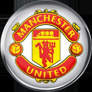 Sky Sports Fantasy Six A Side League Manchester United Logo Manchester United Football Manchester United Football Club