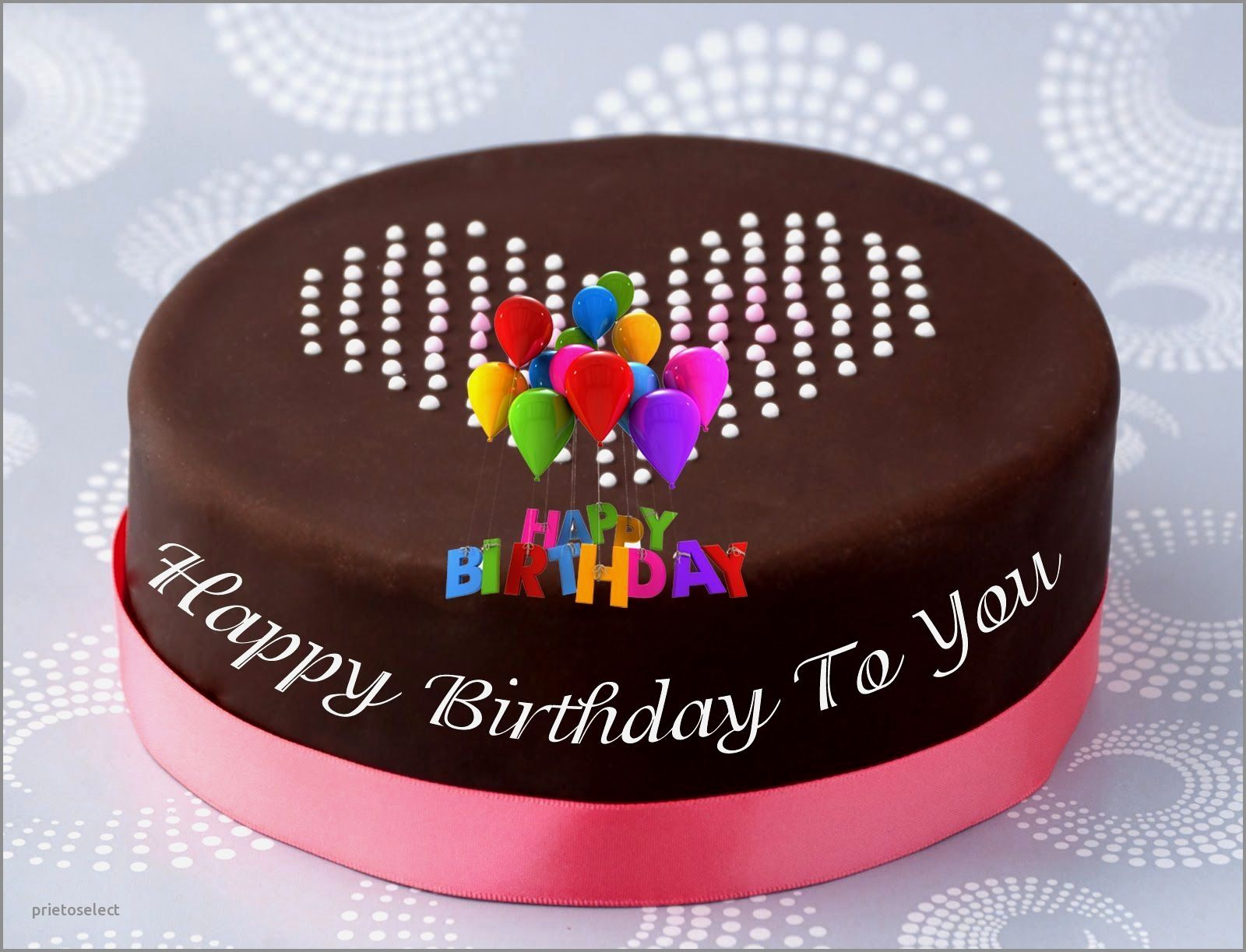 Animated Birthday Wishes With Name And Music Free Download New Happy Cake