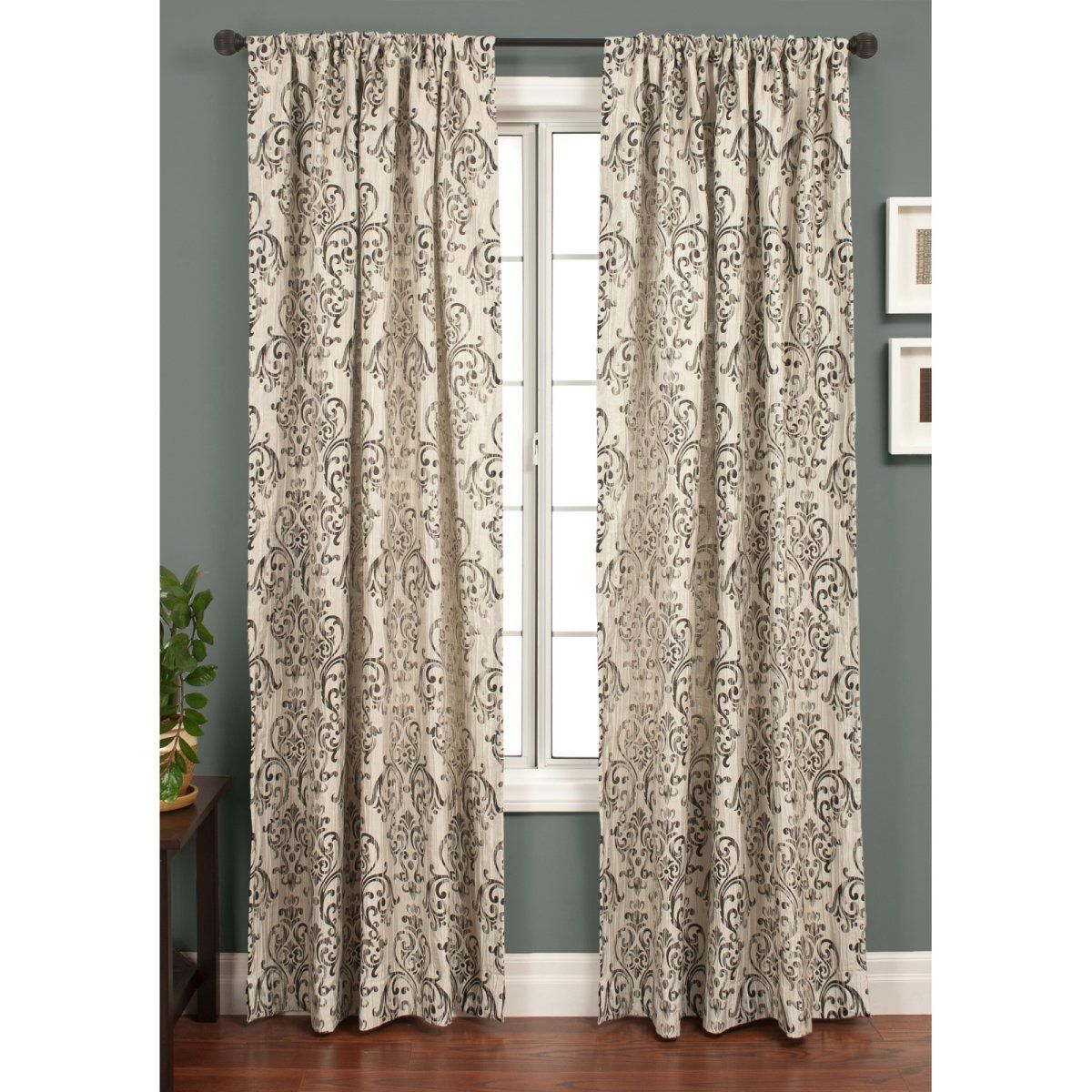 Hayneedle Federal Blue Curtains 108 Inch Curtains 96 Inch