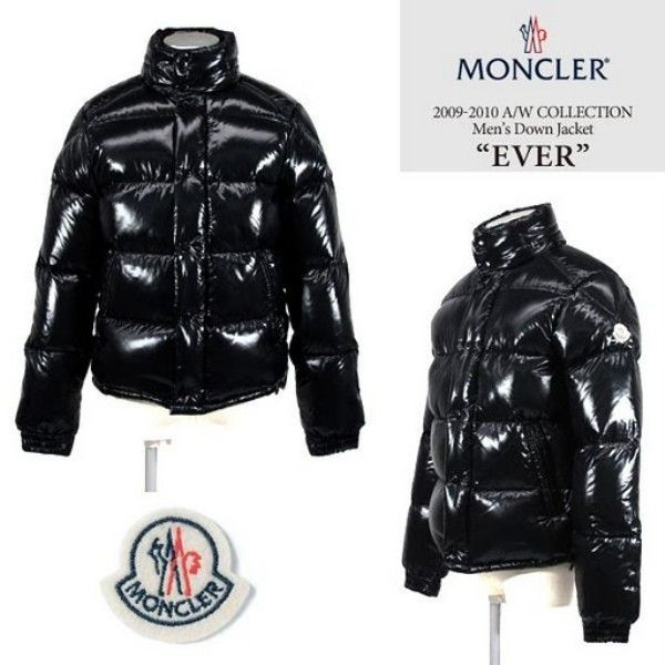 moncler@#$99 on | fashion trends | Moncler, Jackets, Fashion