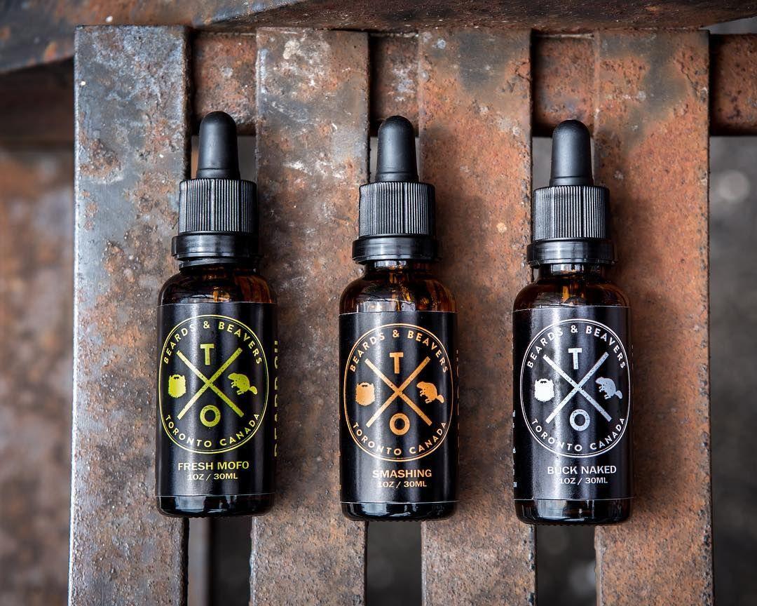 "Beards & Beavers™ on Instagram ""Product photo shoot"