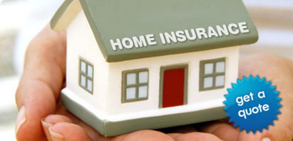 Insurance Of House Home Insurance Quotes Homeowners Insurance