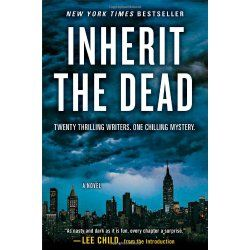 Inherit the Dead: A Novel by Lee Child
