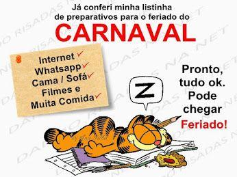 SENTIMENTO EM POESIAS - Google+