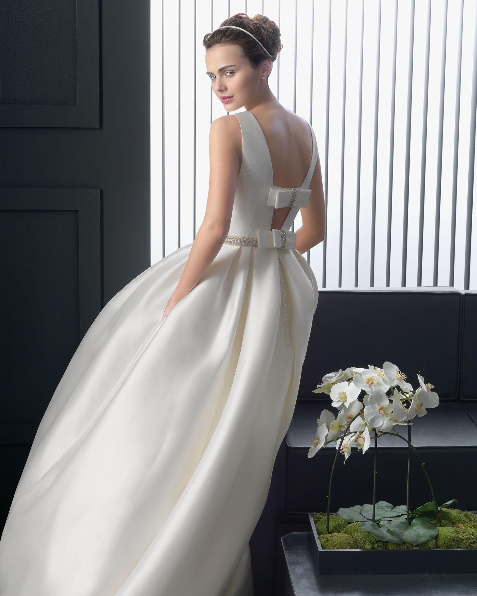 Famous Wedding Dresses Southport Ideas - Colorful Wedding Dress ...