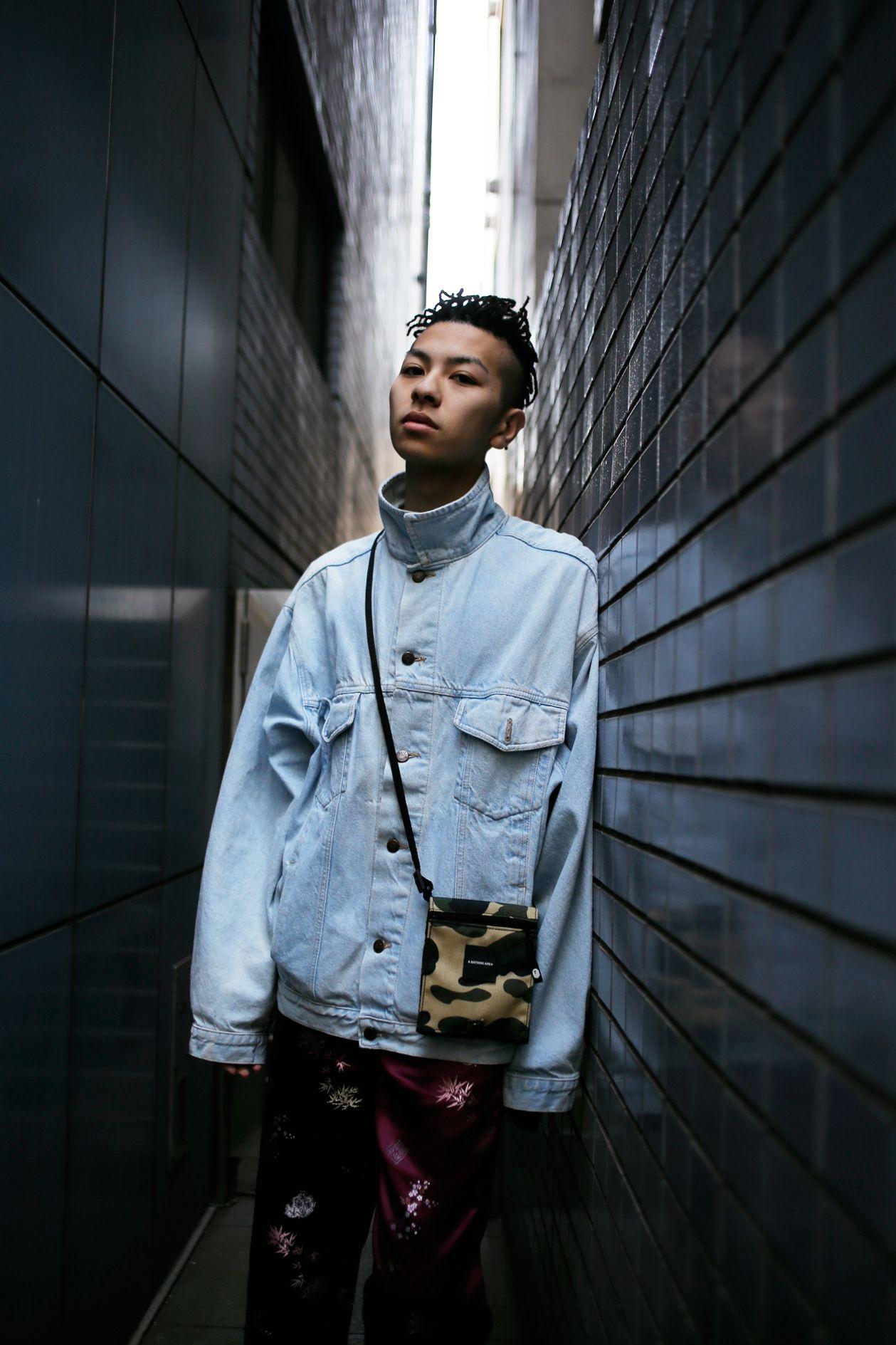 http://droptokyo.com/2016/12/24/dropsnap-hiyadam-rapper-7/
