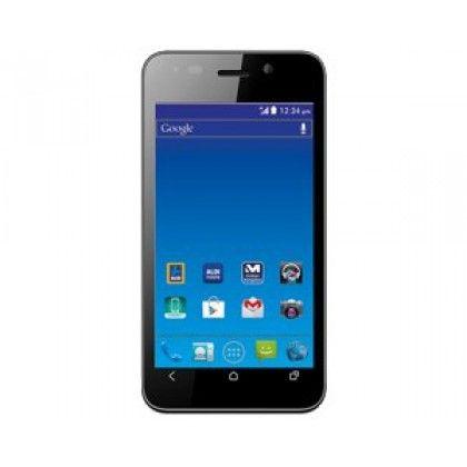 4 Esold Medion Smart Phone Smartphone Dual Sim Refurbishing