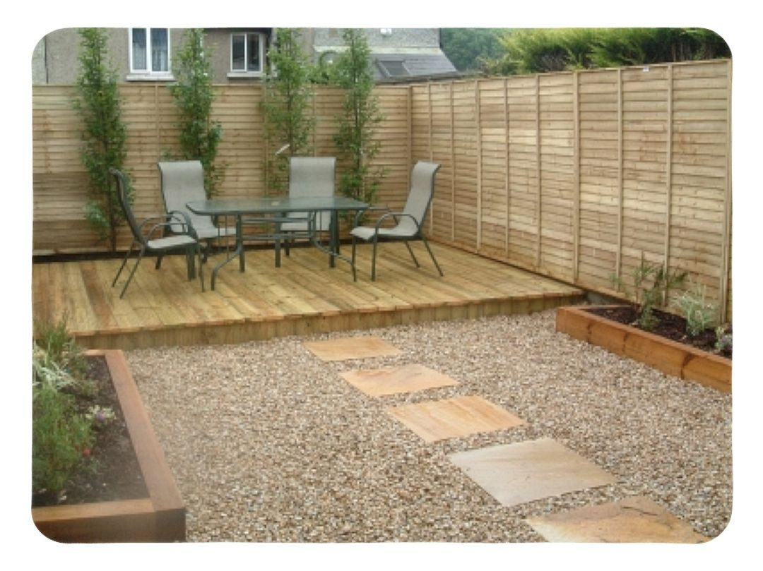 budget decorating relatively cheap finds deliver a huge on backyard landscaping ideas with minimum budget id=81975